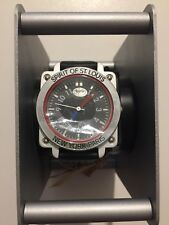 OROLOGIO POLSO SPIRIT OF ST. LOUIS NEW YORK PARIS N-X211 UOMO NUOVO ORIGINALE !!