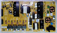 Fuente BN44-00879A L55E8_KHS  Samsung UE49KS9000TXXC UE49KS8000TXXC