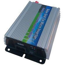 Hot brand 300W 10.5v-28v DC 90V -140V AC Grid Tie Pure Sine Wave Power Inverter