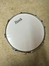 "Hawk Marching Snare Drum with Harness 14"" x 5.5"""