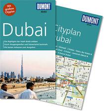 DuMont direkt Reiseführer Dubai von Gerhard Heck (2013, Taschenbuch)  #c08