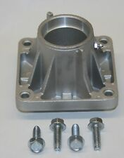 Spindle housing with mounting bolts replaces MTD Nos. 619-0011 & 753-07015.
