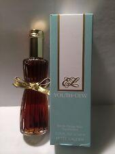 YOUTH DEW by Estee Lauder  EDP Perfume Spray Vaporisateur 2.25oz/67ml  NIB