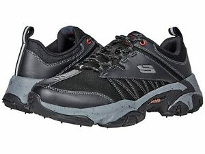 Man's Sneakers & Athletic Shoes SKECHERS Arch Fit Phantom