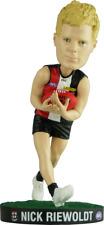 Bobble Heads--AFL - Nick Riewoldt Bobble Head