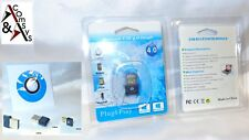 USB 2.0 3.0 CSR Bluetooth 4.0 Dongle Mini Adapter Dual Mode High Speed 20-50m