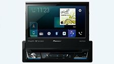 Pioneer Avh-z7100dab Stazione multimediale 1 DIN 7'' Apple CarPlay Android Auto