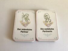 36 Orakel Karten Kartenlegen können m.Legetechniken für alle spirituellen Karten