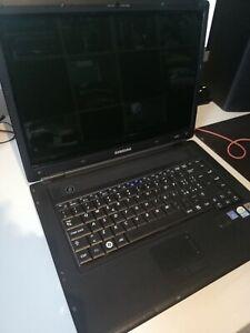 Portatile Samsung NP R509 XA03IT usato ricondizionato
