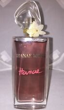 Hanae by Hanae Mori Eau de Parfum Spray 3.4 oz