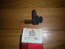 Nos 1994 - 1997 Ford Aspire Door Ajar Switch F4Bz-13713-A