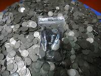 PORTUGAL -  50 Centavos 1927/1968  KM#577  ** 1 KILO **  +/- 240 MÜNZEN