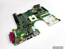 Pezzo di ricambio: IBM Lenovo 27r1981 System Board Per Thinkpad t41, 93p3310 Merce Nuova