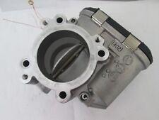 MERCEDES-BENZ om651 ATTUATORE gasregulierung a6510900470 come nuovo