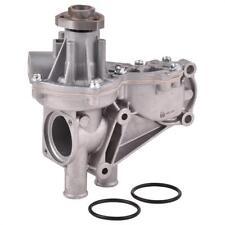 FEBI BILSTEIN 01287 Wasserpumpe für VW