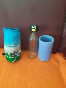 Emil die Flasche 0,4 l