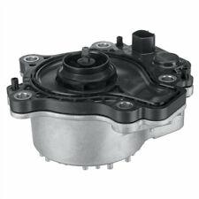 Water Pump for Toyota Prius 1.5 1.8L Hybrid Lexus CT200h 1.8L Hybrid 161A0-29015