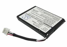 UK Battery for Philips ID 555 MC-163-500 5-2762 5-2770 3.7V RoHS