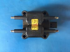 BMW Mini One/Cooper/S Ignition Coil Pack (Part #: 7510738) R50/R52/R53 2001-2006