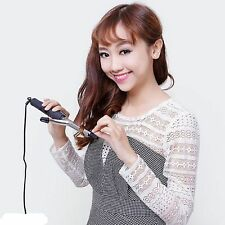 NOVA (A10-16B) PROFESSIONAL HAIR CURLER IRON ROD BRUSH STYLER FOR WOMEN-