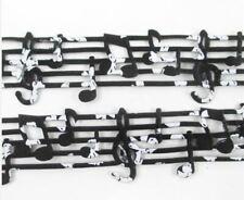 Borte 1210 Karos 22mm Ripsband Webband