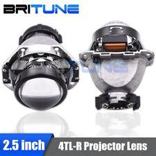 Upgrade 4TL-R Bi-xenon HID Projector Lens For Honda Accord/ Odyssey /4G Acura TL