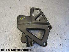 KYMCO QUANNON 125 (2008) R/H Right Foot Rest Hanger