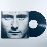 Phil Collins - Face Value (1981) Gatefold LP Album Vinyl Record V2185