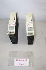 Siemens Bloc d' alimentation 6ev 3053-0cc 6ev3053-0cc MASTER PLUS SYSTÈME SVS2