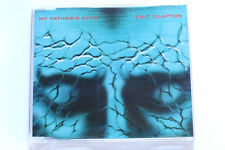 My father's eyes (1998) Eric Clapton (9362 43987-2) CD