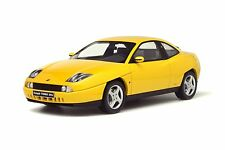 FIAT COUPE TURBO 20V 1/18 OttO OttOmobile OT644 EN STOCK