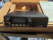 Alinco D-B185HT 85 Watt 2M Ham Radio Transceiver / New