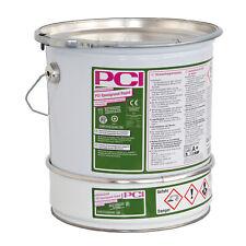PCI Epoxigrund Rapid 2K 1kg Spezial Grundierung Beton & Zement