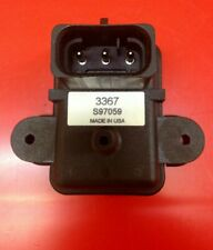 BRAND NEW AS25 Manifold Absolute Pressure Sensor MAP SENSOR MADE IN USA