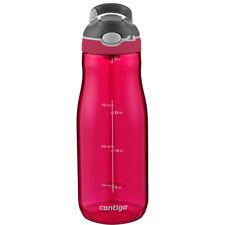 Contigo 32 oz. Ashland Autospout Water Bottle - Sangria