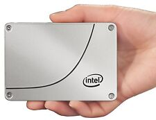 "INTEL SSD 710 Series SSDSA2BZ300G3 300GB SSD 2.5"" SATA Best SSD Available"