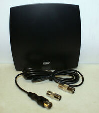 TERK FM ANTENNA Bang Olufsen Replacement Also Works w/ Pioneer & Others New