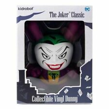 "Batman - Joker 5"" Dunny-KIDTBLCG048"
