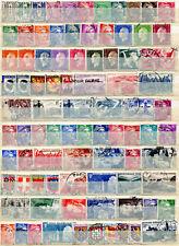 Frankreich o aus  1945 - 1956 - KW 90,-- €  ( 39886 )