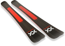 Skiing Freeride all Mountain Volkl M5 Mantra cm 177 only Skiing Season 2020 Expo