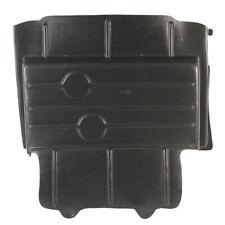 BLIC 6601-02-2509860P Motorabdeckung für FORD