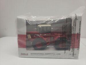 ERTL CASE International Harvester 4586 1/32 size New