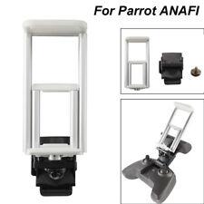Stabilizing Extender Mount Bracket Holder For Parrot ANAFI Tablet Mobile