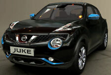 NUOVO Nissan Juke Esclusivo Stile esterno Pack ZAMA BLU NUOVO ORIGINALE ke600bv011eb