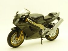 MOTO APRILIA RSV1000R factory  1/18