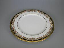Noritake Farentino Bread & Butter Plate