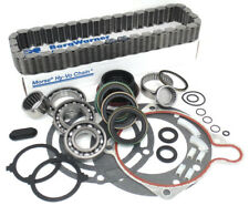 USA Industries Parts for Ram 2500 for sale | eBay