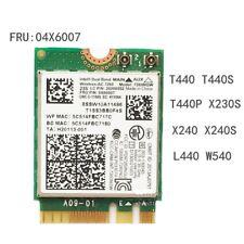 Dell Inspiron N7010 Notebook Intel 6200/6250 WiFi Driver Windows 7