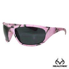 Realtree Polarized Delta Sunglasses