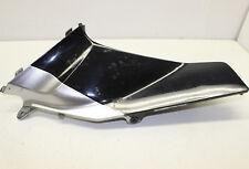 Verkleidung links fairing Seite Honda CBR 600 RR PC 37 PC37